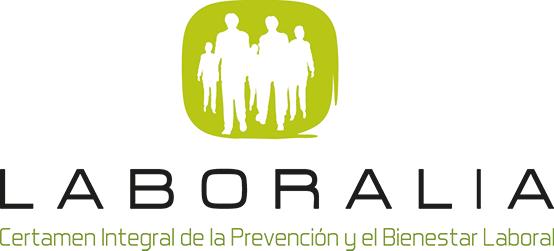 Laboralia 2019