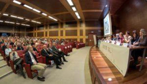 La cultura preventiva y los riesgos químicos protagonizarán el Congreso Laboralia 2019