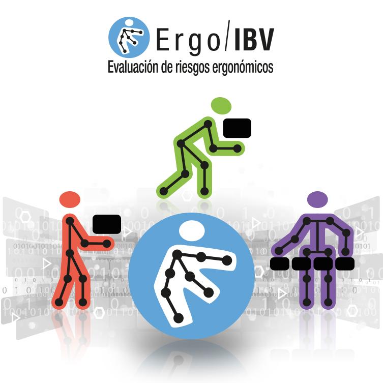 IBV presenta las novedades de la última versión actualizada del software Ergo/IBV