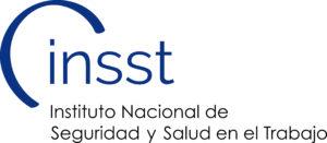 Intensa participación del INSST en Laboralia 2019