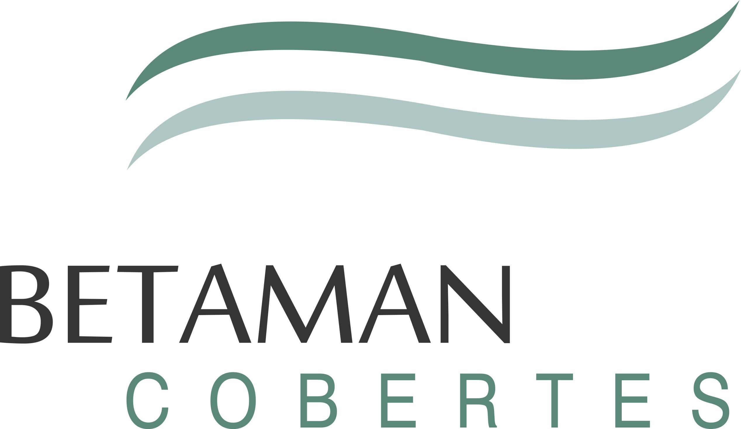 Betaman participa por primera vez en Laboralia