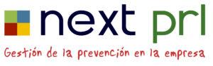 Psicopreven Tecnología y Prevención, líder en el desarrollo de programas de Gestión de Prevención de Riesgos Laborales